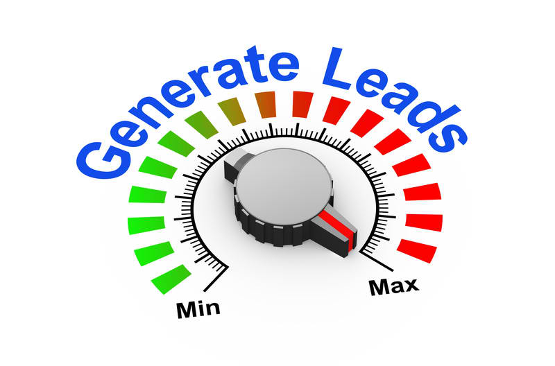 How to generate limitless leads for your business
